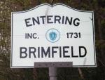 brimfield sign