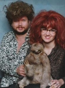 sloth_family_portrait-thumb-300x402-13026