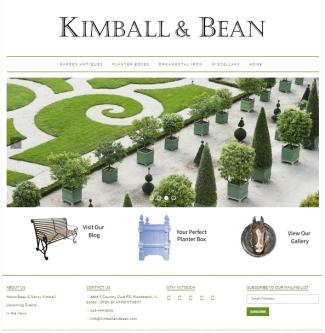 Webpage thumb